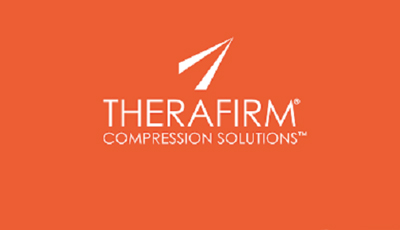 Therafirm Compression Solutions
